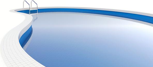 Services piscine solutions - Nettoyer piscine hors terre ...